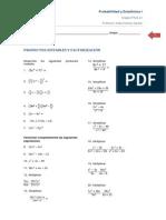Guía+para+segundo+parcial+y+formulario