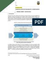 Informe-de-Gestión-INM-Enero-a-Junio-de-2013-publicado-30-de-agosto