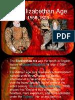 Trabalho The Elizabethan Age..pdf