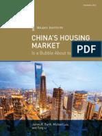 China HousingMarket