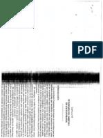 Analisis Economico Del Derecho - Eduardo Stordeur Cap 6