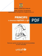 Ghid Nutritie Integral (1)