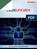 Code Uncode Brochure