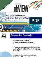SESION 1_a Introducción a Labview