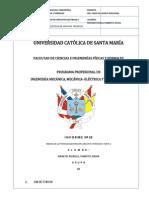 INFORME Nº10 DE CIRCUITOS ELECTRICOS