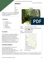 Kesselberg (Palatinate)
