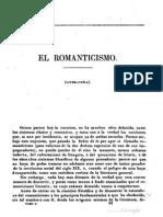 Romanticismo_Borao
