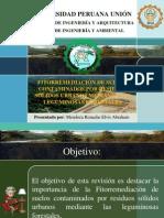 exposición_articulo_jornada_cientifica