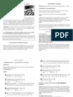 Adv 1.Docx Draft