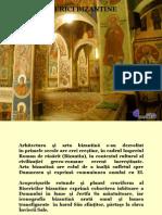 1.Biserici+Bizantine