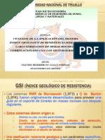3.-GSI UNT 2013