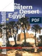 The.western.desert.of.Egypt