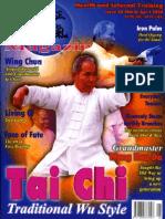 Qi- Magazine nº48
