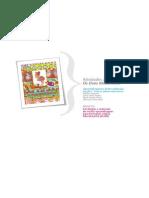 brochura-4-seccao-I-atividade-2