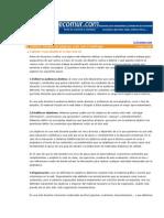 diseño de páginas web con Front Page 1