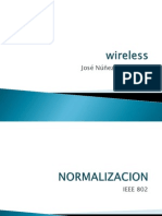 4G Wireless Jnda 2011