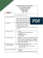 25-26. Panduan Praktik Klinis Tata Laksana Kasus