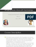 grit 671 course presentation