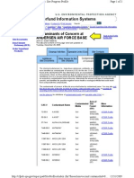 C_Documents and SettingsRalph StantonMy DocumentsContamination-TCDD