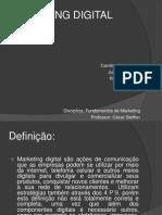 Marketing_digital - Grupo 2
