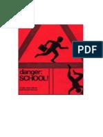 Danger School - Idac Group