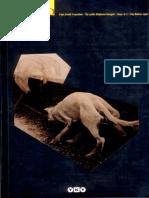 Cogito  Şiddet, Sayı 06-07, 1996.pdf