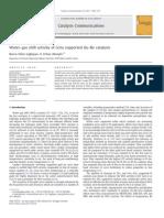 artículo 11.pdf
