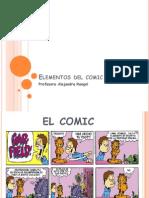 Elementos+Del+Comic03