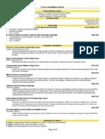 estella owoimaha resume 2012online edition