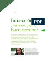 Es PS 09 CVn1 Innovacion