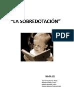 Sobredotacion.pdf