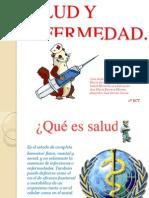 EJEMPLO DE PRESENTACION SALUD.pptx