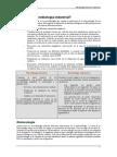 29 Microbiologia Industrial y Alimentaria 130127183318 Phpapp01