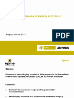Presentac Proyecc Dem Electr Jul 2013