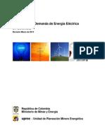 DOCUM PROYECC DEM ENERG ELÉCTR MZ 2013 v2