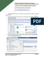 01 - Instalasi Linux CentOS 6.4