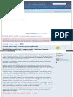 Foros Zonavirus Com Viewtopic Php f 6 t 4795