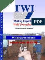 WIS5 WPS 05