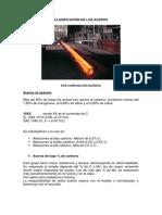 CLASIFICACIÓN DE LOS ACEROS.docx