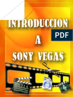 Introduccion a Sony VEGAS.pdf