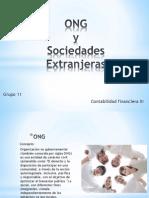 ONG (1)