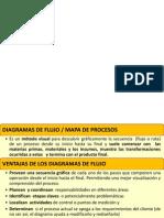 Diapositivas II Par. Calidad Estudiantes (1)