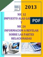 Monografia Nic 12