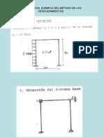 Clase 4- Ejemplo Del Met Desp Escalar