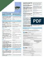 PIC-600 Instrucciones.pdf