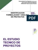 estudiotecnicoelaboraciondeproyectos-100413132905-phpapp01