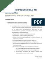Mem Especif Siglo Xxi Ago 2013