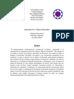 Informe Lab2 Reynolds