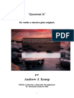 Capitulo 0 - Vision General e Introduccion.pdf