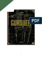 Gurdjieff - Louis Pauwels.doc